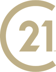 Century 21 Paramount Realty Inc., Brokerage*